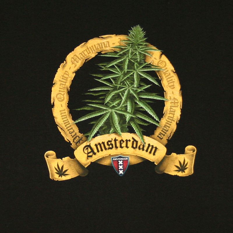 Pin On Weed Be Good Together