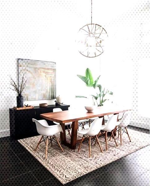 dining room lighting, dining room lamp ideas, dining room decor, dining room designs