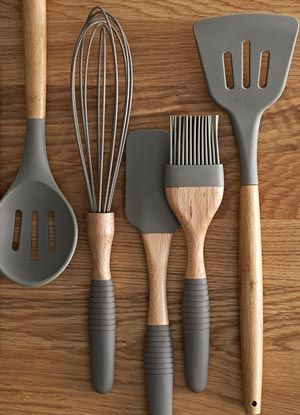 Kitchenware Dining Amp Cooking Products Baking Utensils