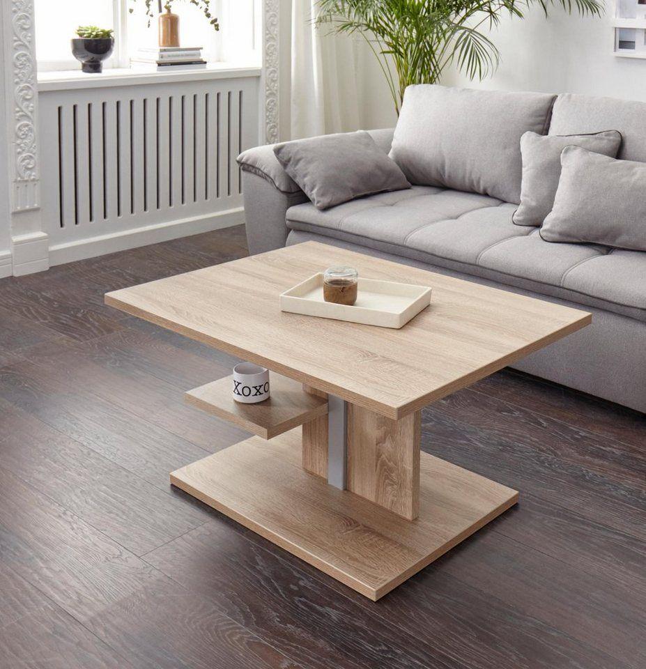 Inosign Couchtisch Hohenverstellbar Inosign Innovation Design In Jedem Einrichtungsstuck Online Kaufen Otto In 2020 Couchtische Couchtisch Tisch