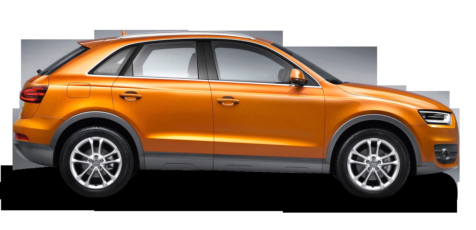 Free Car Png Transparent Images Download Free Clip Art Free Clip Car Audi Q3 Family Car Trip