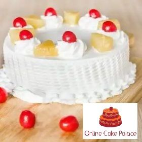 Online Cake Palace Send Cakes To Lajpat Nagar Same Day Morning Midnight Delivery In We Deliver Fresh Baked Tasty