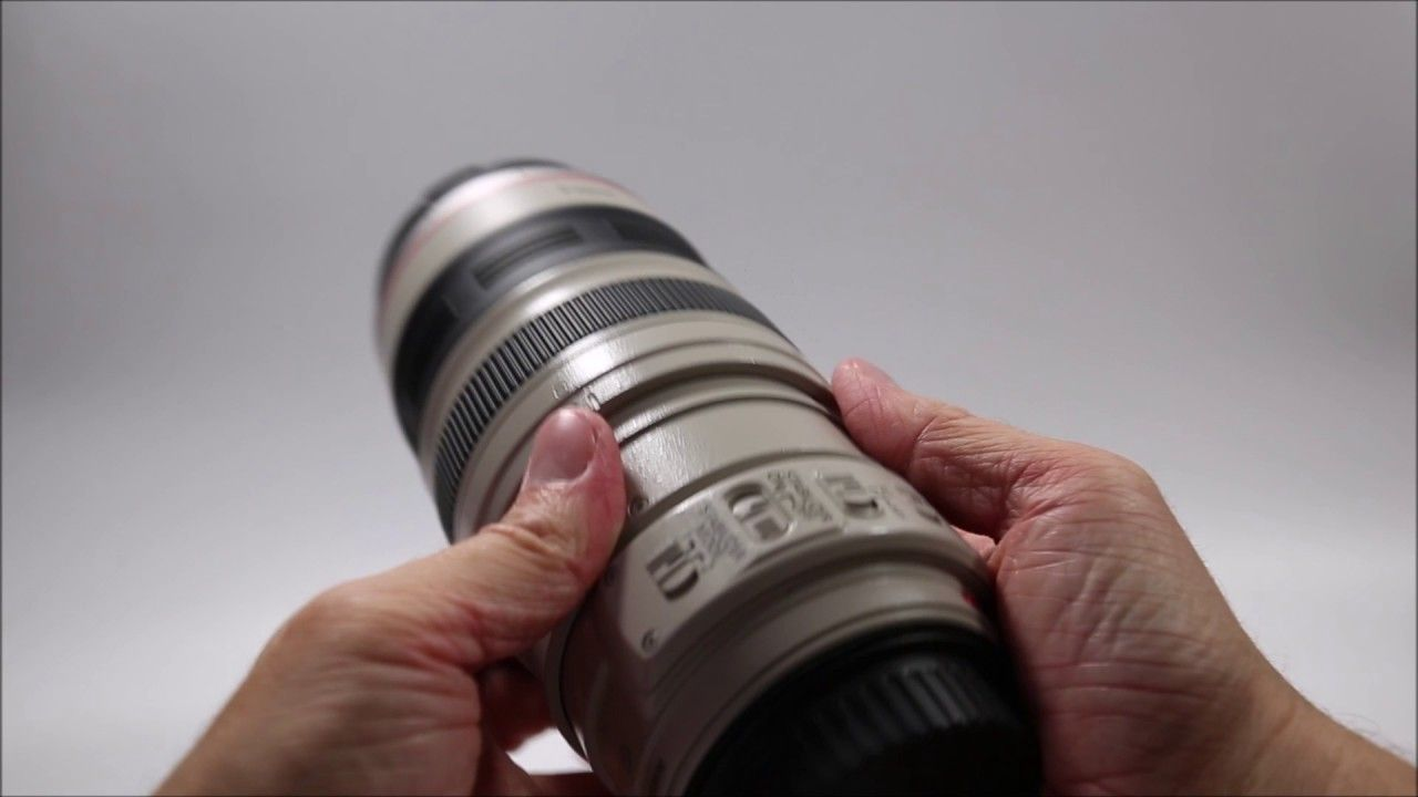 The Canon 28 300 F3 5 5 6l Is Lens Is The Most Under Rated Lens In The Line Up Of Canon L Series Lenses And It Gets A Canon L Series Camera Photography Lens