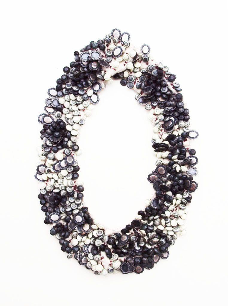 kerrie yeung's beautiful jewelry
