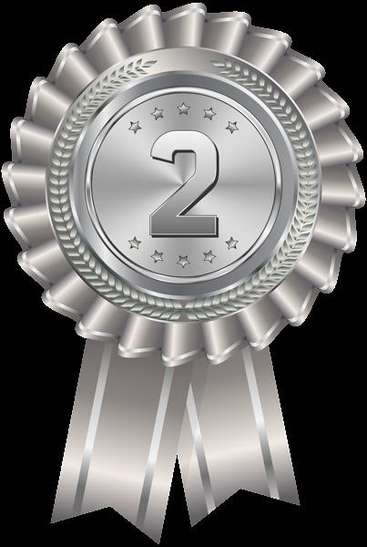 Logo Juara 1 : juara, Silver, Medal, Transparent, Image, Certificate, Design,, Design, Template,