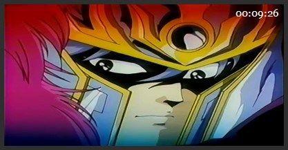 كرتون داي الشجاع مدبلج الحلقة 39 اون لاين تحميل Http Eyoon Co P 127 Anime Fictional Characters Character