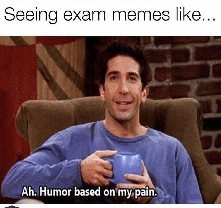 Friends Meme Work Memes Student Memes Work Humor