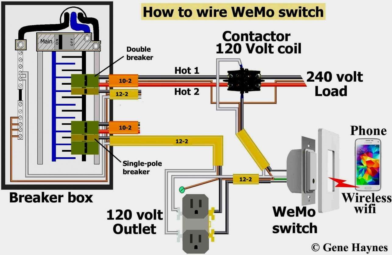 Wiring Diagram Outlets. Beautiful Wiring Diagram Outlets. Splendid Line Wiring  Diagram Help Signalsbrake … | Light switch wiring, Outlet wiring, Double light  switchPinterest