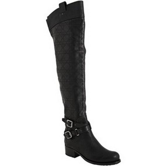 Dior Boots for Women  ac0fce4315