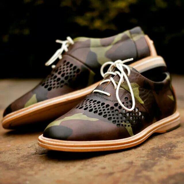 Mannina Firenze Shoes