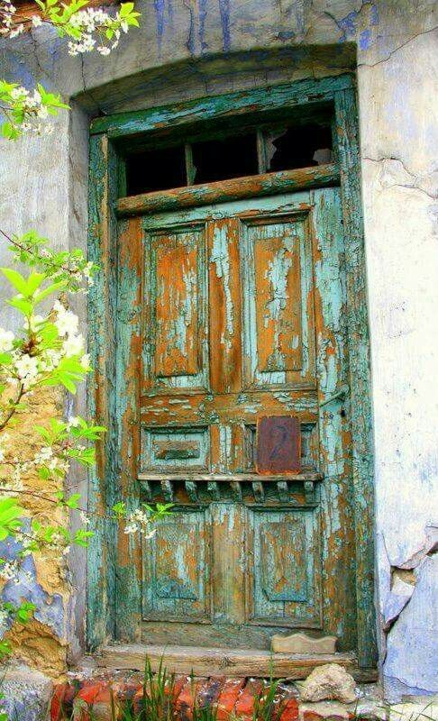 Pin By Gege Gege On Decorative Doors Pinterest Puertas