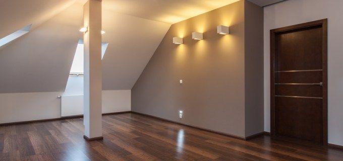 Der Ausbau des eigenen Dachgeschosses bietet ungeahnte - sternenhimmel f r schlafzimmer