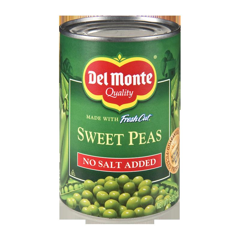 Food, Pea Vegetable, Canned Corn