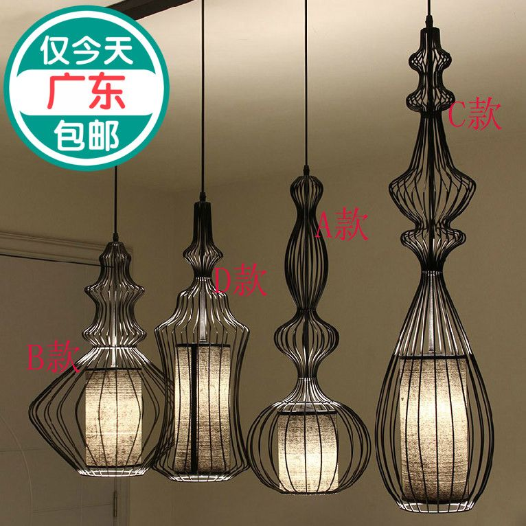 Cheap pendant lights buy directly from china suppliers