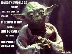 Do I Put This On My Clean Comedy Board Or My I M A Nerd Board Oh The Agony Funny Birthday Meme Yoda Quotes Birthday Humor