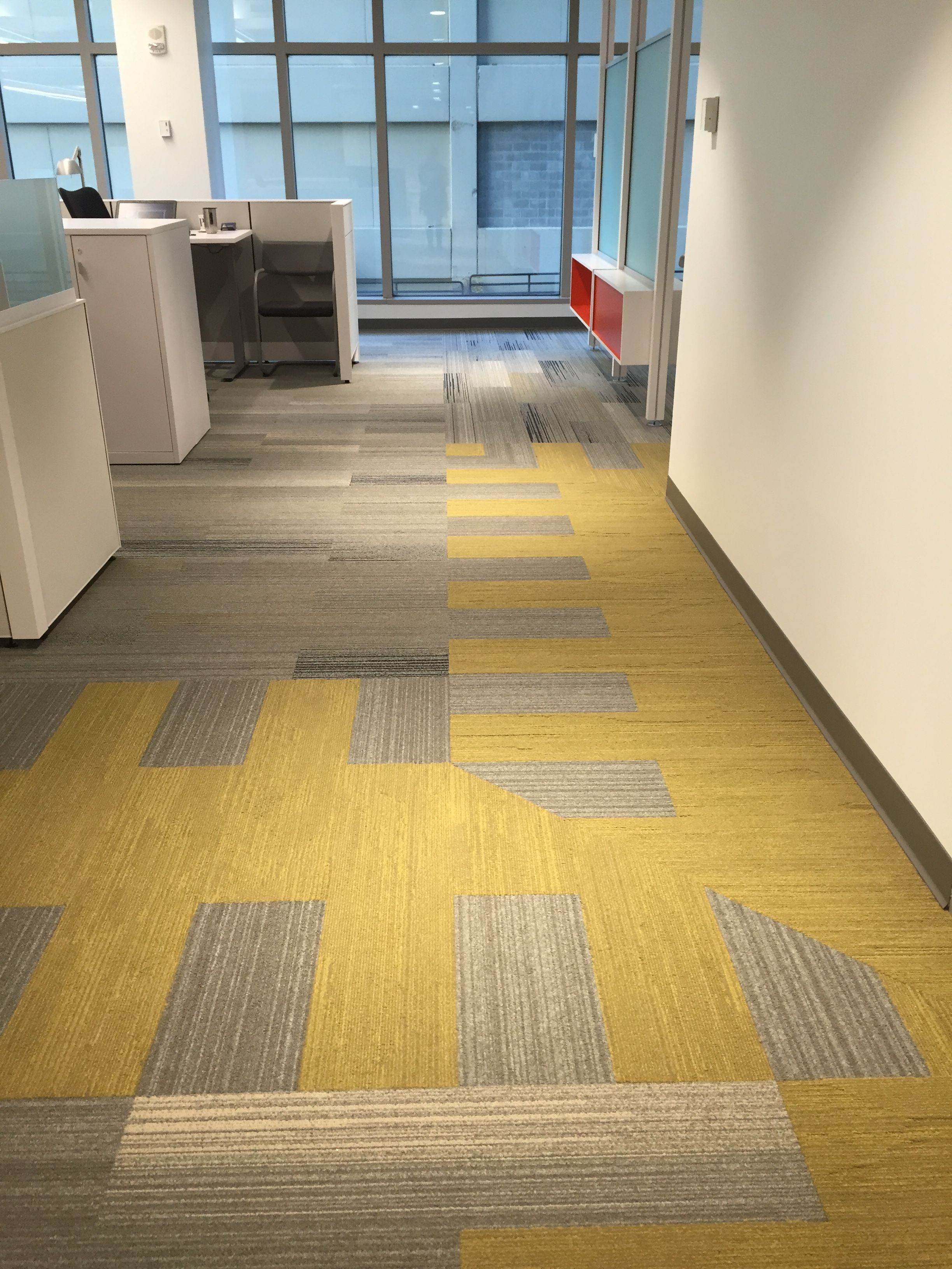American interiors cleveland showroom all things interface pinterest carpet design office for Commercial interior design cleveland