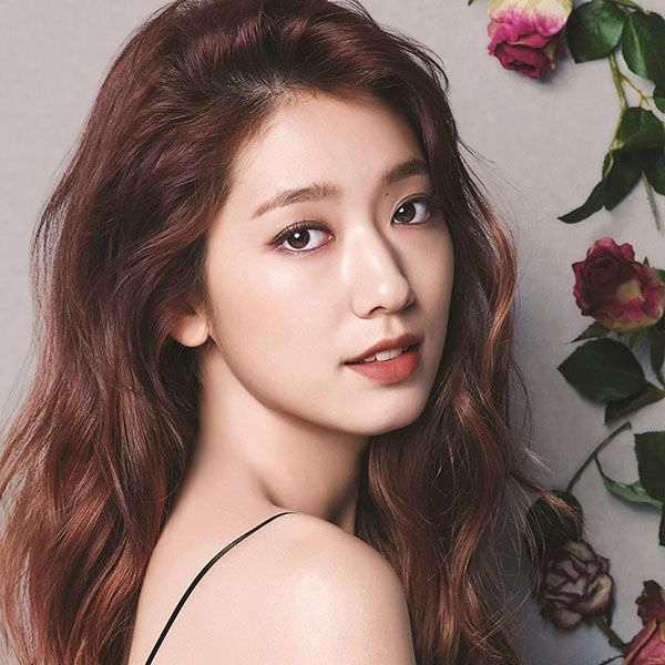 Papers.co wallpapers - hk58-shinhye-park-kpop-actress-celebrity-flower - http://papers.co/hk58-shinhye-park-kpop-actress-celebrity-flower/ - beauty