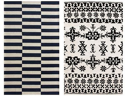 Look Linger Love: Rugs I Dig Rugs USA  Left pic: I have this rug in my son's room.