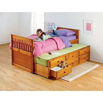 Http Www Fingerhut Com Product K9050 Uts Bed Trundle Bed