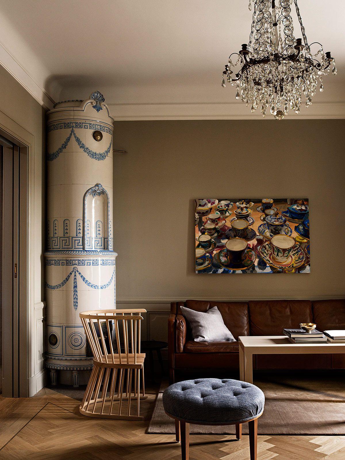 Decoracion Vintage De Interiores Finest As Te Ser Ms Fcil Saber