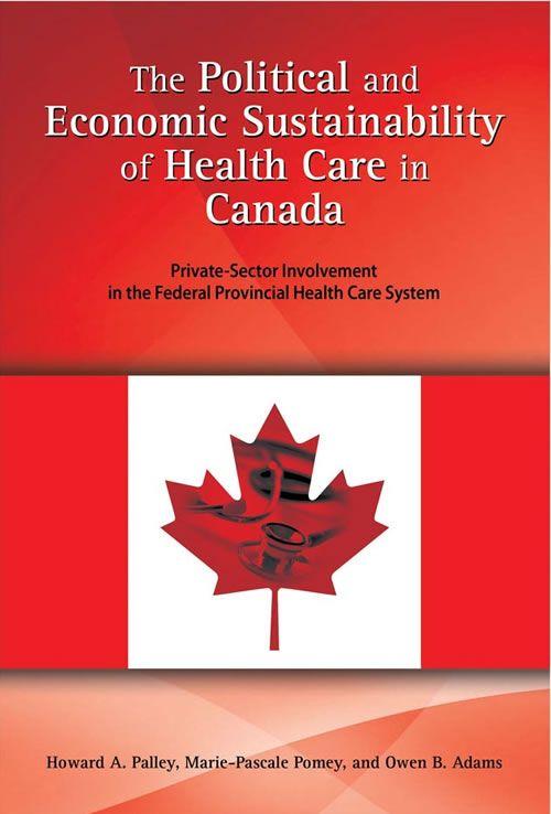 Tom Mulcair worries about Stephen Harper having a hidden agenda to have Canada's public health care system privatiz… | Healthcare system, Health ...