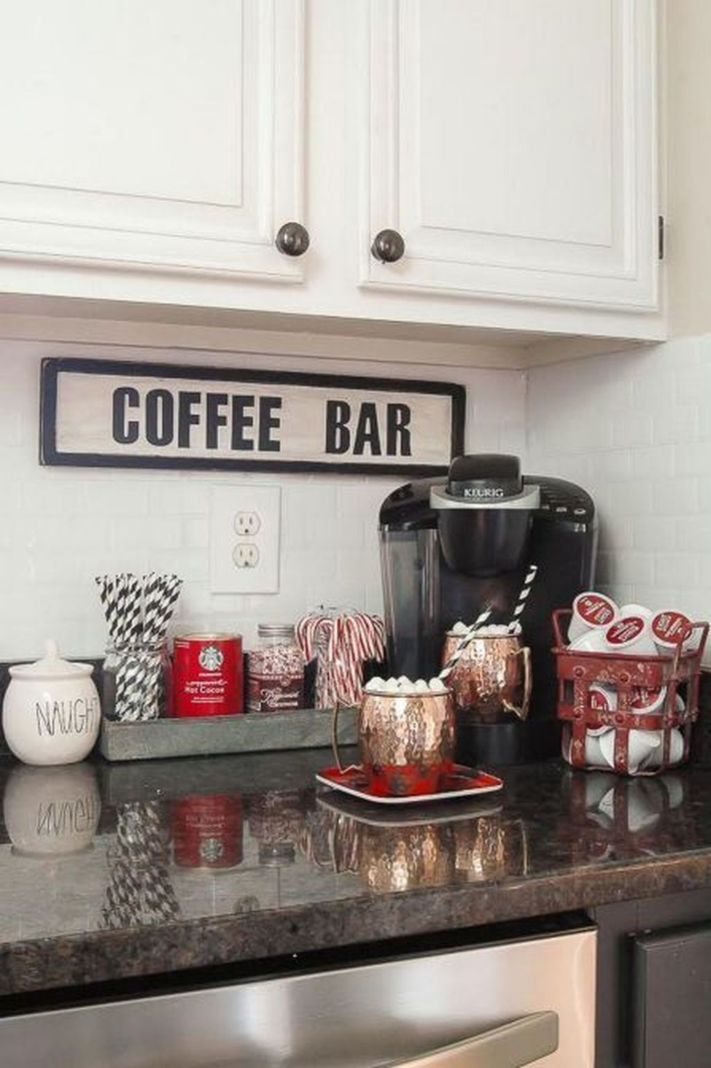 Cool 44 Beautiful College Apartment Decoration Ideas. More at https College Kitchen Ideas Pinterest on pinterest country kitchen, pinterest kitchen layout, pinterest kitchen tools, pinterest kitchen backsplash, pinterest kitchen sinks, pinterest kitchen decor, pinterest kitchen countertops, pinterest closets, pinterest kitchen cabinets, pinterest basement remodeling, pinterest recipes, pinterest kitchen inspiration, pinterest kitchen decorating accessories, pinterest kitchen concepts, pinterest kitchen remodel, pinterest mini kitchens, pinterest kitchen organization, pinterest kitchen patterns, pinterest home, pinterest pink kitchens,
