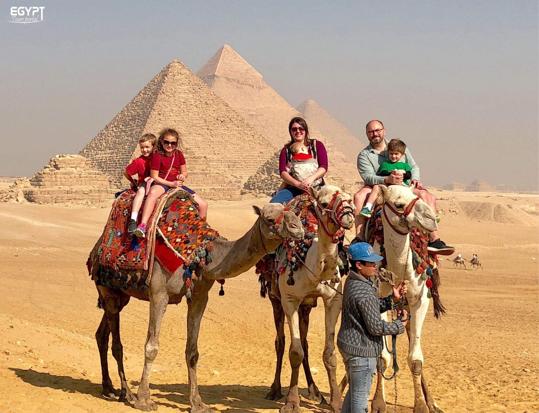 After Years Of Hard Work Egypt Was Able To Rank Fourth In Growth Averages Worldwide In The Travel Tourism Competiti Egypt Egypt Travel Travel And Tourism
