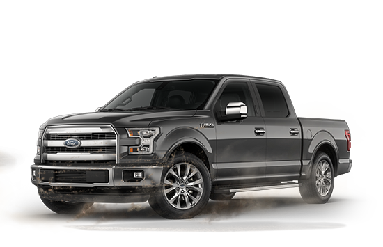 2015 ford f 150 build and price ford new ford f 150s pinterest ford 2015 ford f150 and. Black Bedroom Furniture Sets. Home Design Ideas