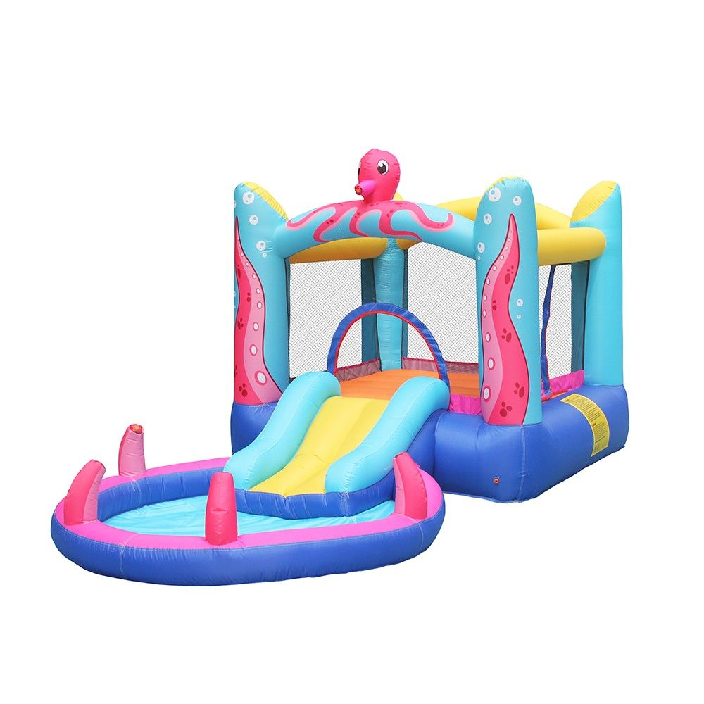 Competitive Price Customization New Arrival Inflatable