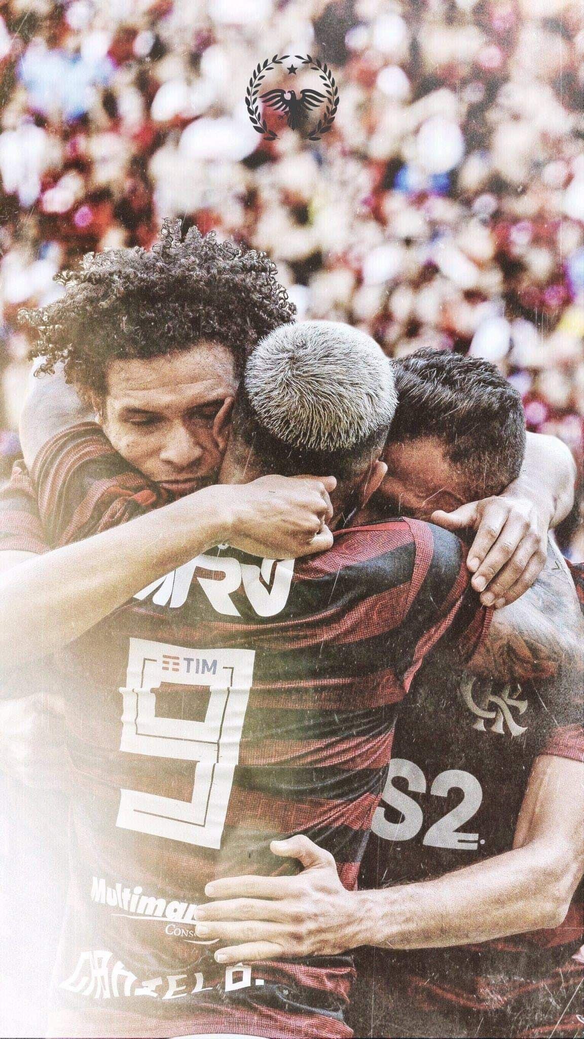 Pin de SoUsA1997 em Flamengo em 2020 Isso aqui é