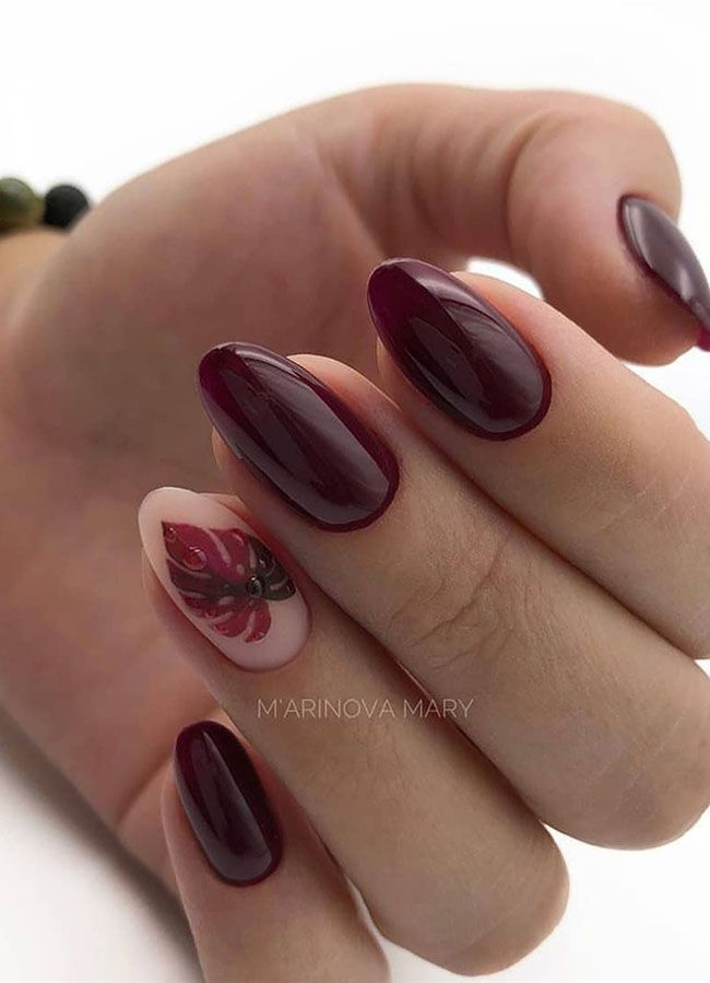 103 Pretty Nail Art Designs Ideas For 2019 Nails Art Pinterest