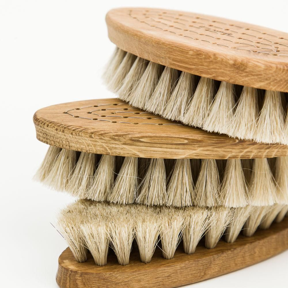Park Art My WordPress Blog_Horse Hair Broom For Hardwood Floors