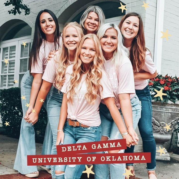 Photo of TGI Greek – Custom Tshirt Designs | Sorority & Fraternity posted to Instagram: s… – tshirt design