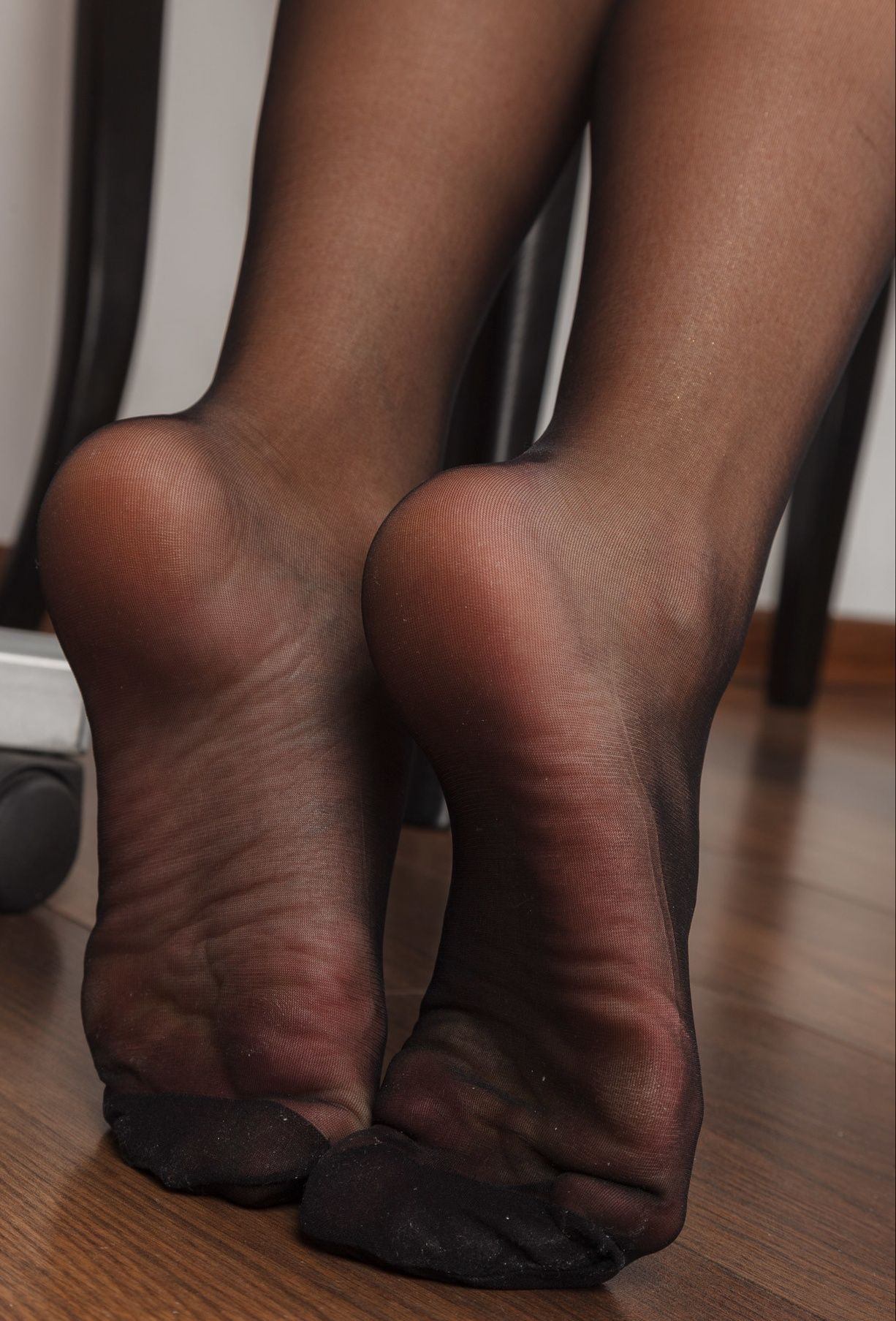 sexy feet dating http://sexyfeetdating #sexy #feet #foot #fetish