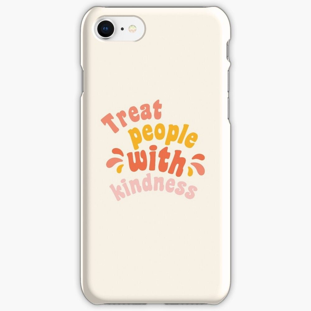 Samsung TPU Shockproof Interior Protective Tpwk People Direction Harry With Butterfly Kindness Hs One Styles Orange Treat Huawei Unique Design Snap Phone Case Cover for iPhone