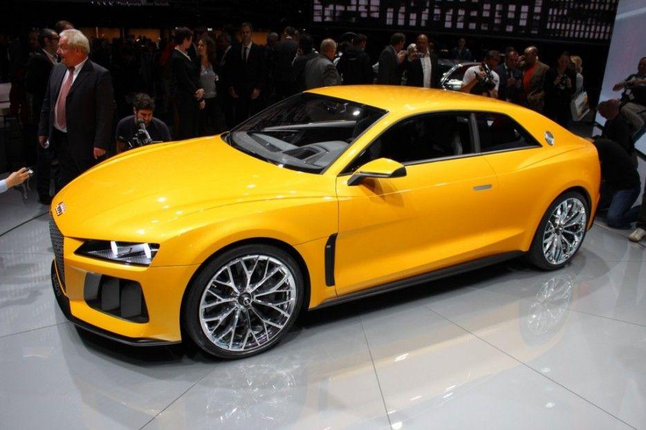 Audi sport quattro concept makes its video debut audi