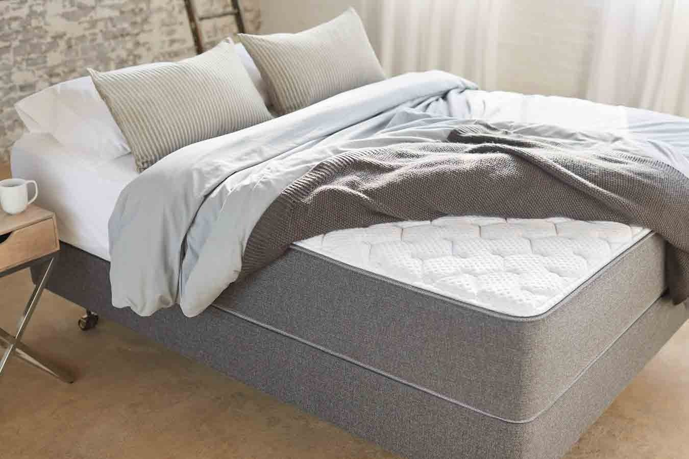 2018 toddler bed box spring low budget bedroom decorating ideas