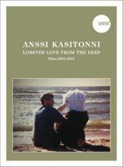lataa / download VIEW 3 – LOBSTER LOVE FROM THE DEEP (DVD) epub mobi fb2 pdf – E-kirjasto