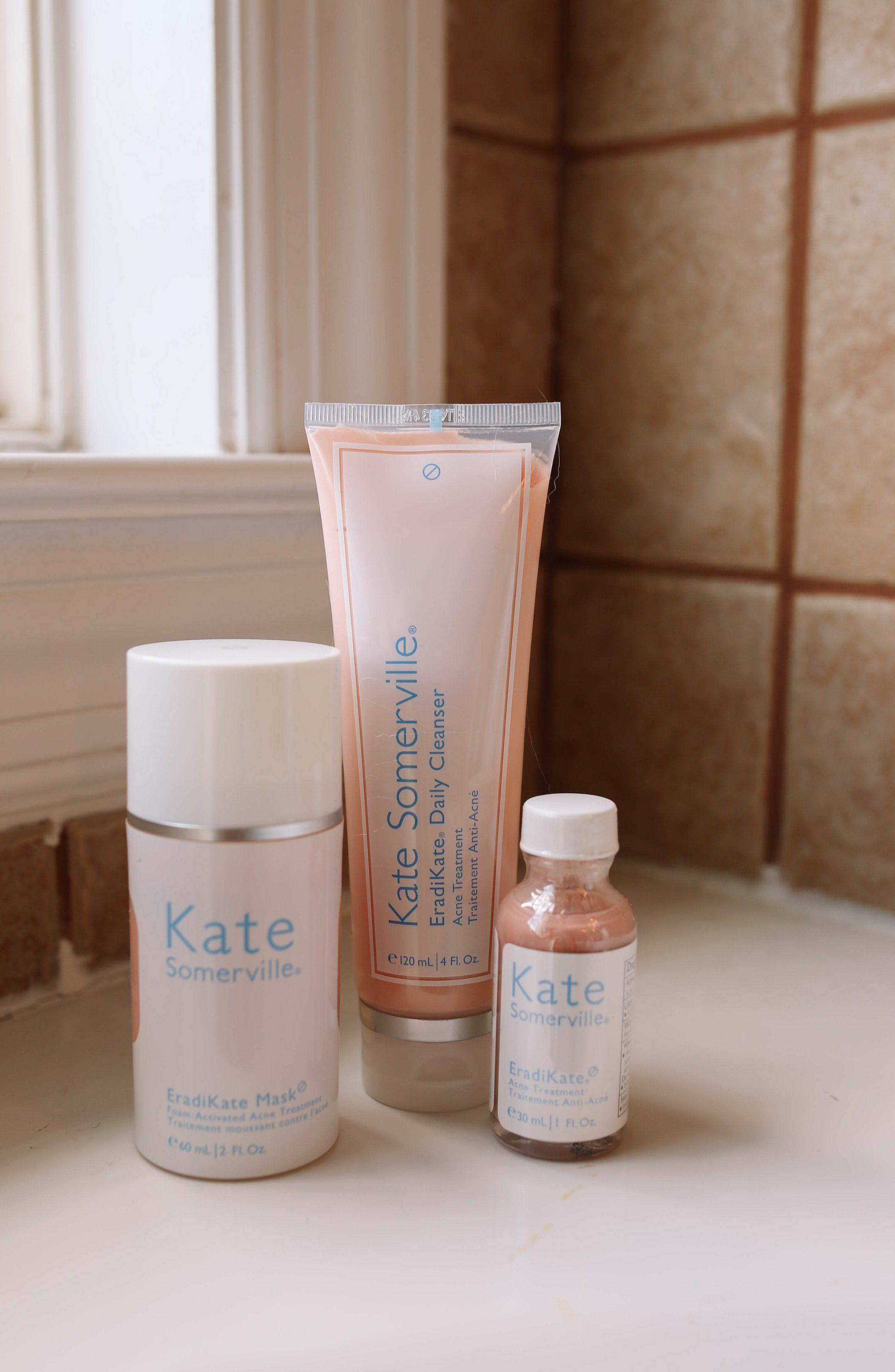 Youtube Skin Care Routine Combo Skin Combination Skin Care Routine