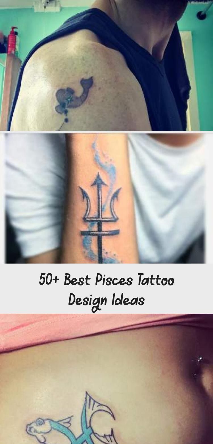 Photo of 50+ Beste Fische Tattoo Design-Ideen – Tattoo