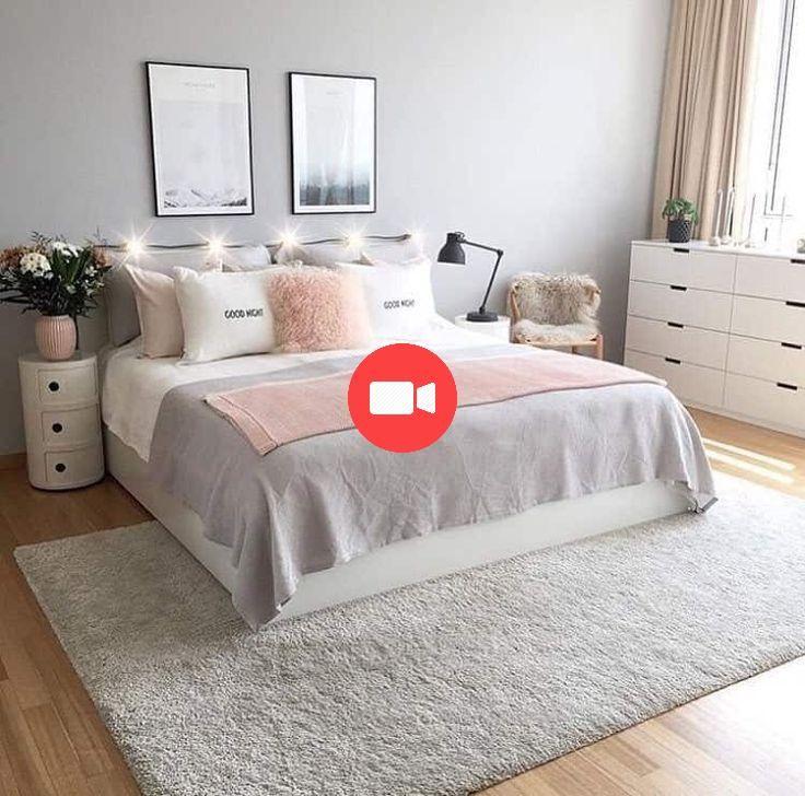 Les Meilleures Idees Pour La Chambre A Coucher Des Photos Modernes Jeune Fille Adolescent Laissez Chambre Design Chambre A Coucher Fille Idee Decoration Salon