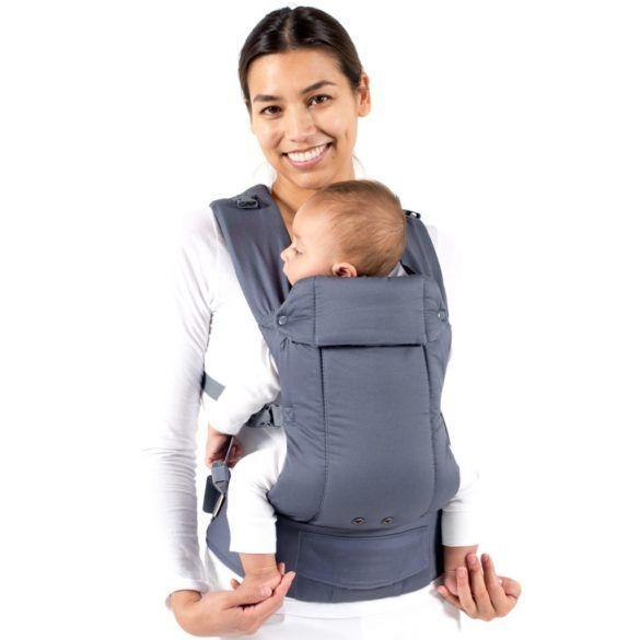 Beco Gemini Carrier Review Best Babywearing Pinterest Gemini