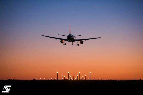 Aeroporto di Faro, Portugal