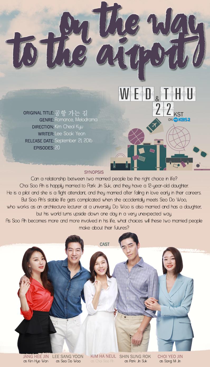 Pin By Inge Isnawan On Viki Designs Happily Married Korean Drama Drama Film