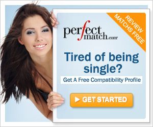 We let you know about Latina ladies dating internet site