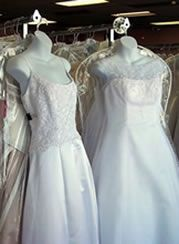 4a0b67473e Once Again Bridal and After Five Resale Shop. 34312 Harper Ave • Clinton  Township
