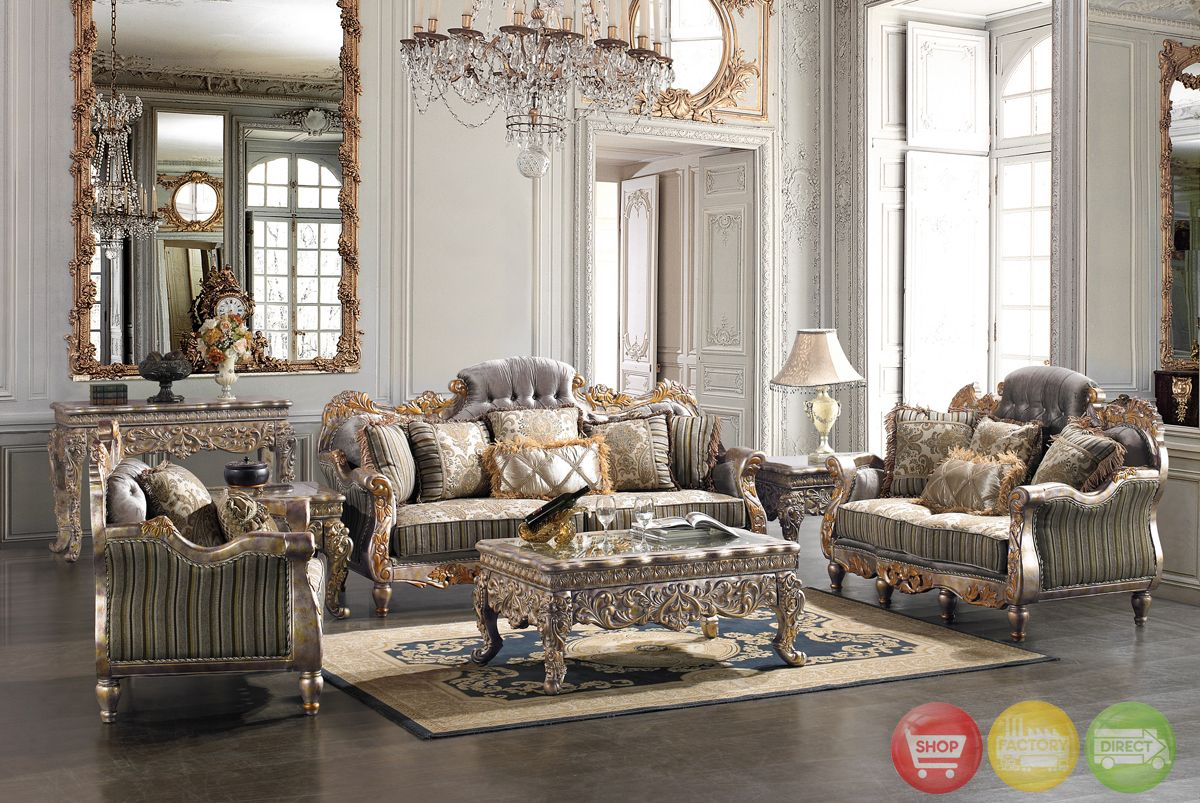 Living Room Sofas | Denfurniture | Pinterest | Living rooms, Elegant ...