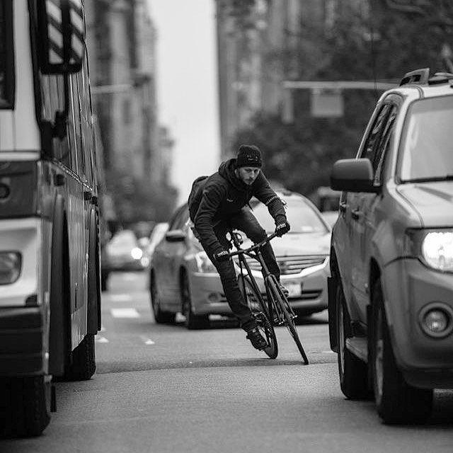 Harrys Bikes Onlineshop / Geschft in Wildon geschlossen!!!!