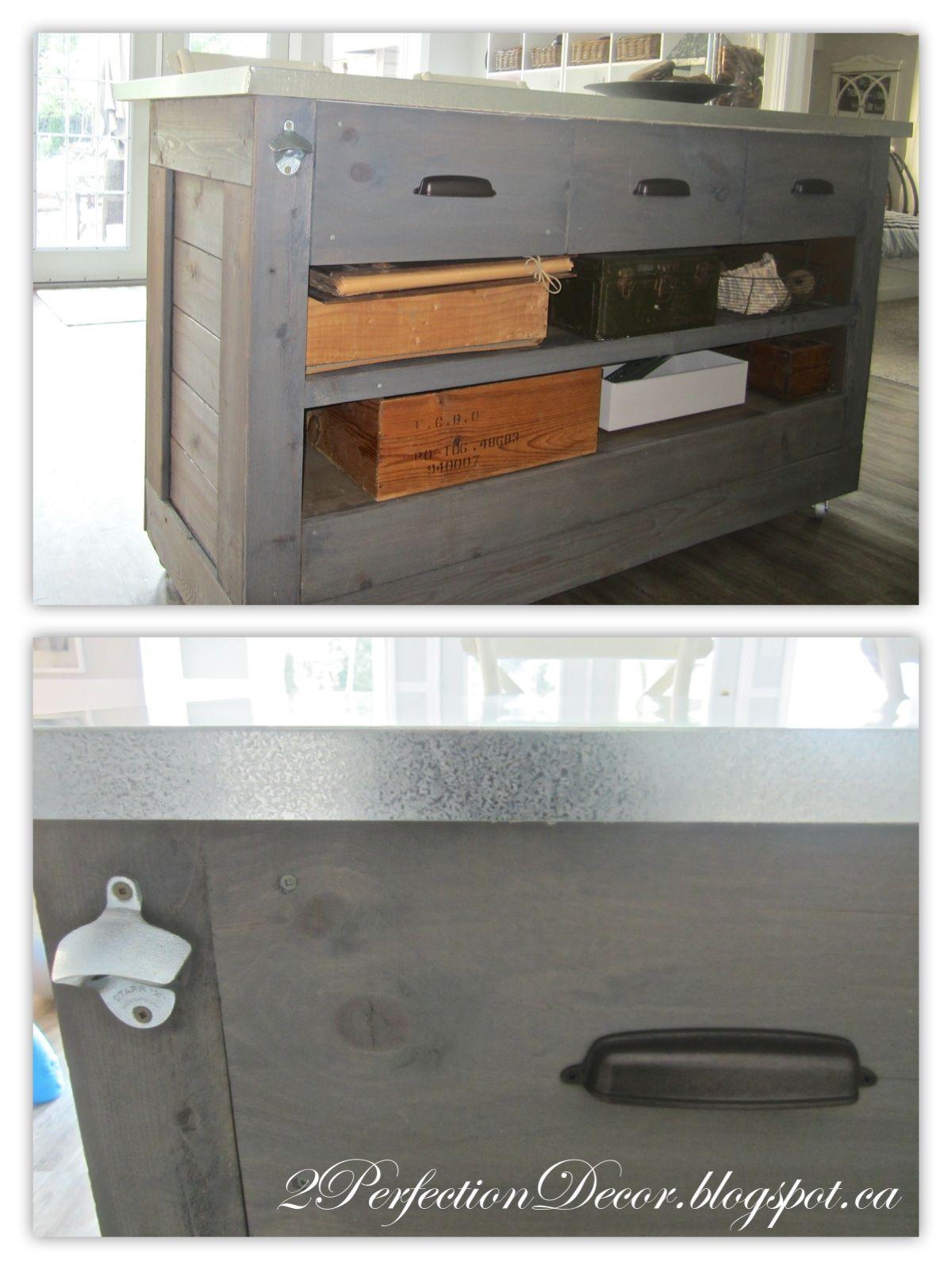 dc1bb6fc1e50ccfd461de4db83e3a827 Frais De Bar De Salon Ikea Concept