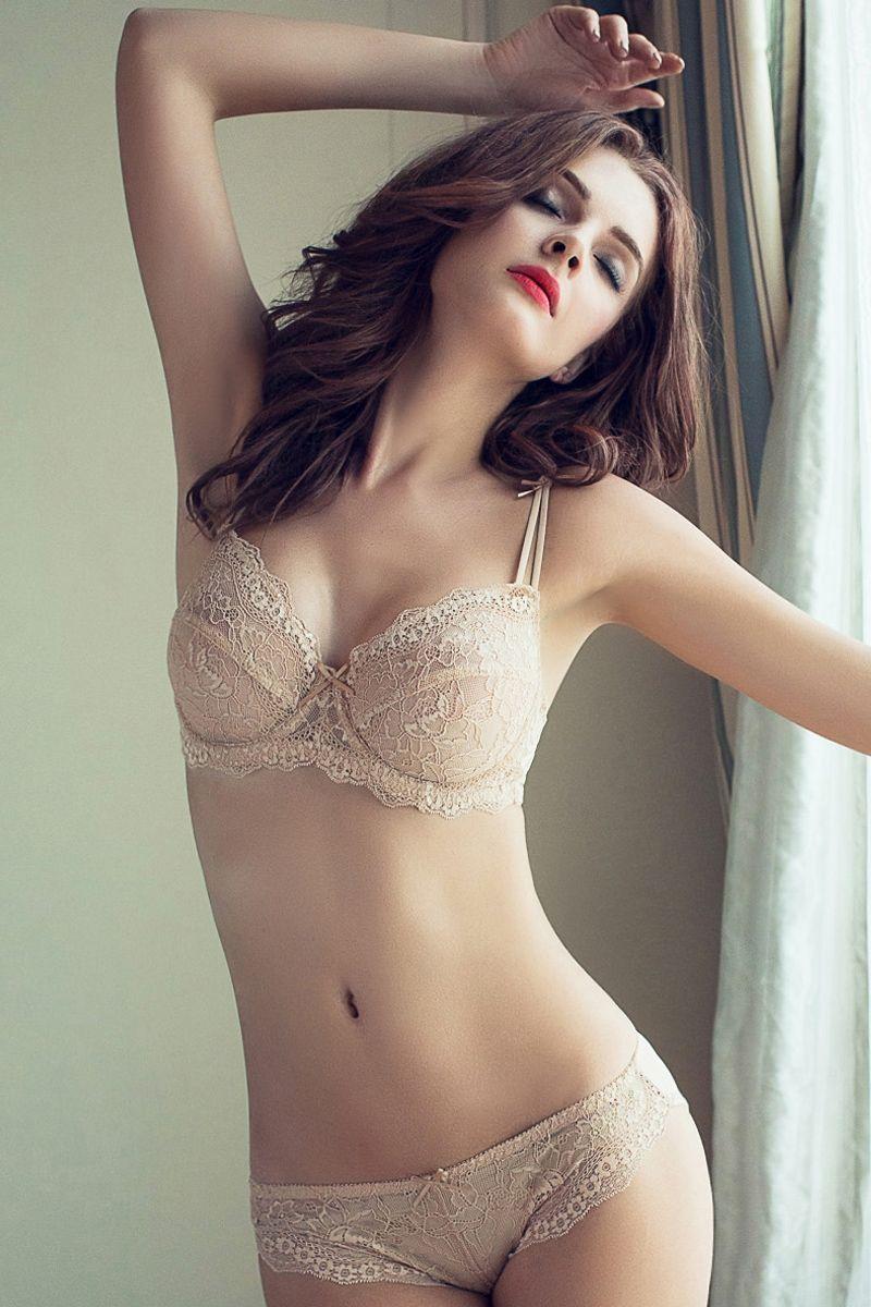 5ad6c8e48b Nuevo-2016-moda-sexy-ropa-interior-de-encaje-transparente --ultra-delgada-conjunt